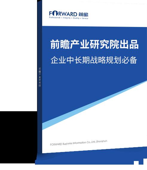 2020-2025年中国大健康产业战略规划和企业战略咨询报告